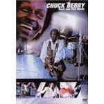 Chuck blu ray Filmer Chuck Berry - Rock'n Roll Music [DVD]